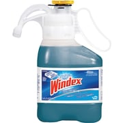Windex® Concentrated Mutli-Surface Cleaner, 1.4L