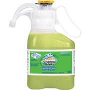 Scrubbing Bubbles® SmartDose™ Concentrated Cleaner, 1.4L