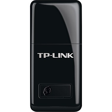 how to change workgroup in tp-link archer c5