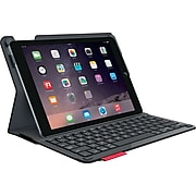 Tablet & iPad Cases, Covers & Keyboards