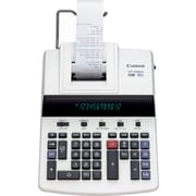 Canon CP1200DII Desktop Printing Calculator