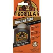 Gorilla – Ruban adhésif original, 2 oz