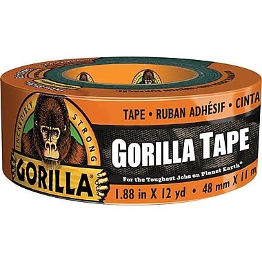 Gorilla – Rubans adhésifs