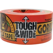 Gorilla – Ruban adhésif Tough & Wide, 30 verges