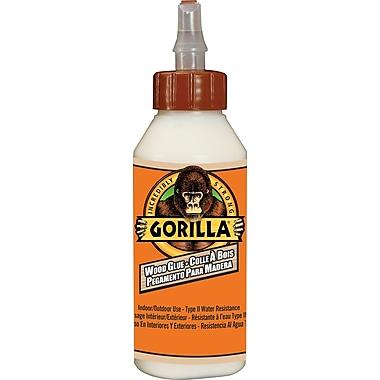 Gorilla – Colle à bois 8 oz
