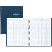 "House of Doolittle® Teachers Academic Series Class Record Book, 8-1/2"" x 11"""