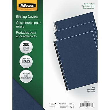 binding accessories binding covers index tabs staples