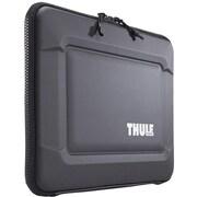 Thule - Étui Gauntlet 3.0 de 13 po pour MacBook, noir