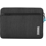 Thule - Étui Stravan de 13 po pour MacBook, gris