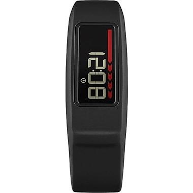 Garmin vivofit® 2 Activity Tracker Wrist Band, Black (Open Box)