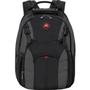 SWISSGEAR SHERPA BACKPACK