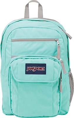 Jansport Digital Student Backpack, Rab/Sylvia (JS00T69D0BE)