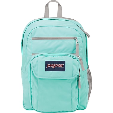 Jansport Digital Student Backpack, Rab/Sylvia | Staples