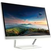 "HP Pavillion 23"" LED Monitor"