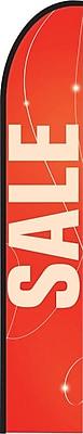 Stylo™ 15' Flex Banner