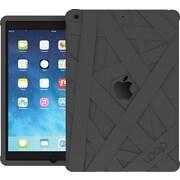 Loop Mummy Case for iPad Air - Graphite