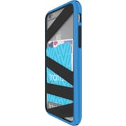 Loop Straitjacket Case for iPhone 6, Assorted Colors