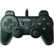Core Controller for Playstation 3, Black