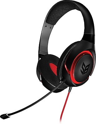 Sound Blaster Inferno Headset, Black