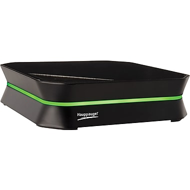 HD PVR 2 Gaming Edition Plus, Black