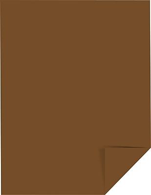 Astrobrights® Color Paper 8.5 x 11 Jupiter
