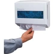 SCOTTFOLD Compact Towel Dispenser