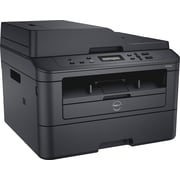 Dell E514DW Monochrome Multifunction Laser Printer (E514DWSAP)