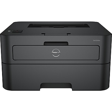 Dell Wireless Mono Black &...