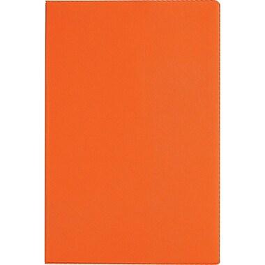 1000 Fold BC Gloss 1 Sd PIS