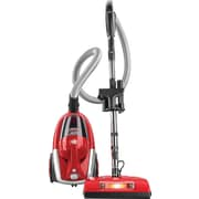 Dirt Devil - Aspirateur-traîneau cyclonique sans sac Quick Power