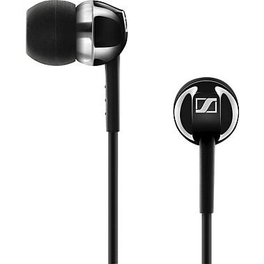Sennheiser – Écouteurs intra-auriculaires CX 1.00, noir