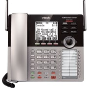 Vtech CM18445 4-Line Corded Business System