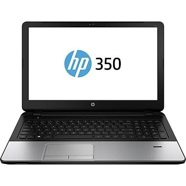 HP Essential 350 L8E47UT Laptop
