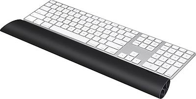 I-Spire Series Keyboard Wrist Rocker- Black