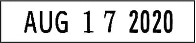 https://www.staples-3p.com/s7/is/image/Staples/s0967208_sc7?wid=512&hei=512