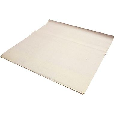 Pratt Packing Paper, 70 Sheets