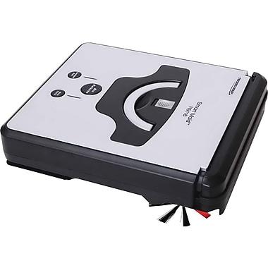 Techko Maid Smart Maid, RS118 - Robotic High Speed Sweeper & Mopping Machine