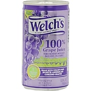 Welch's Juice 48/count