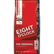 Eight O'Clock - Original Whole Bean, 12 oz.