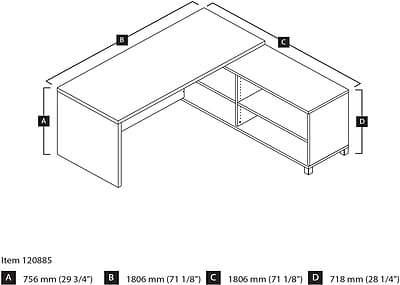 https://www.staples-3p.com/s7/is/image/Staples/s0968689_sc7?wid=512&hei=512