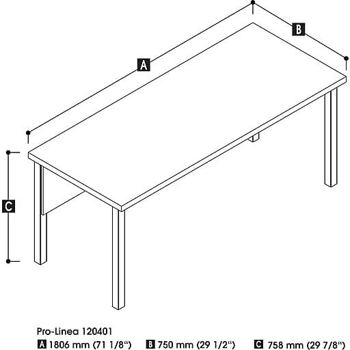 https://www.staples-3p.com/s7/is/image/Staples/s0968713_sc7?wid=512&hei=512