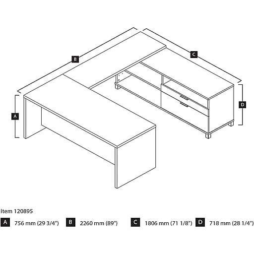https://www.staples-3p.com/s7/is/image/Staples/s0968747_sc7?wid=512&hei=512