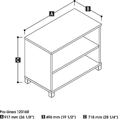 https://www.staples-3p.com/s7/is/image/Staples/s0968769_sc7?wid=512&hei=512