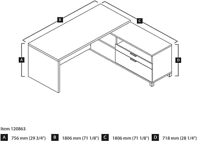 https://www.staples-3p.com/s7/is/image/Staples/s0968778_sc7?wid=512&hei=512