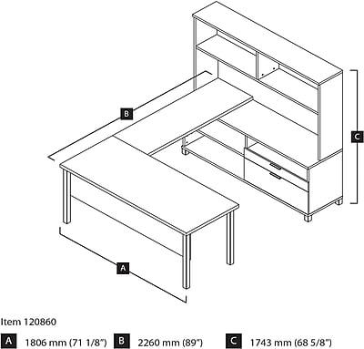 https://www.staples-3p.com/s7/is/image/Staples/s0968805_sc7?wid=512&hei=512