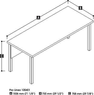 https://www.staples-3p.com/s7/is/image/Staples/s0968814_sc7?wid=512&hei=512