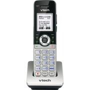 Vtech – Combiné sans fil supplémentaire à 4 lignes CM18045