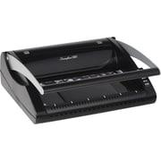 GBC® ProClick® P110 Manual Binding Machine, Binding Capacity up to 110 Sheets, Punching Capacity up to 15 Sheets