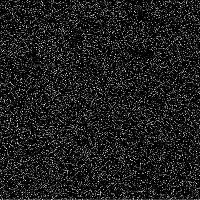 https://www.staples-3p.com/s7/is/image/Staples/s0969186_sc7?wid=512&hei=512