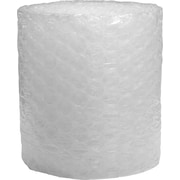 "Staples® 1/2"" Bubble Roll, 12""x30' (27175)"